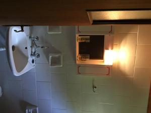 Sofia Rooms, Penzióny  Kissós - big - 34