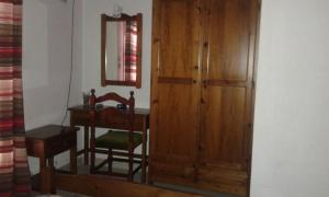 Sofia Rooms, Penzióny  Kissós - big - 28