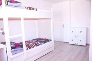 Dragulj Hostel - фото 23
