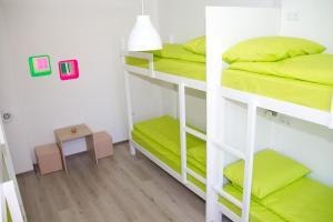 Dragulj Hostel - фото 18