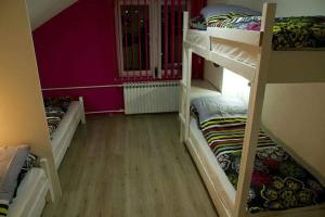 Dragulj Hostel - фото 19