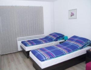 Dragulj Hostel - фото 25