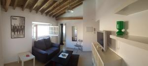 Apartamento Lazcano 8