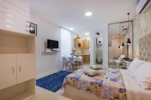 Apartment Rosulica