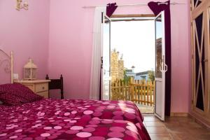 Bed & Breakfast El Fogón del Duende, Bed and Breakfasts  Arcos de la Frontera - big - 36
