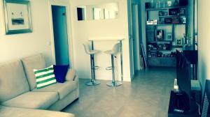 Casa Ramirez Apartment, Apartmanok  Santiago de Compostela - big - 2