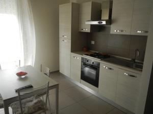 Appartamento Villarosa