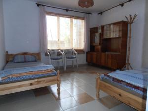 Guest House Kranevo, Affittacamere  Kranevo - big - 3