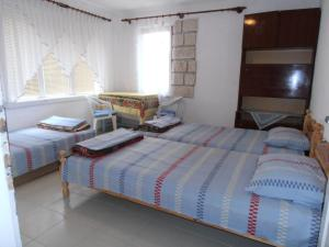 Guest House Kranevo, Affittacamere  Kranevo - big - 2