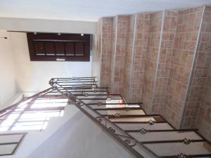 Guest House Kranevo, Affittacamere  Kranevo - big - 27