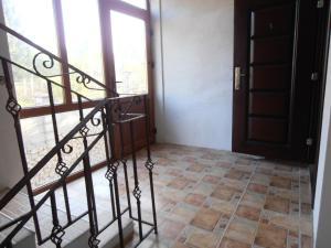 Guest House Kranevo, Affittacamere  Kranevo - big - 29
