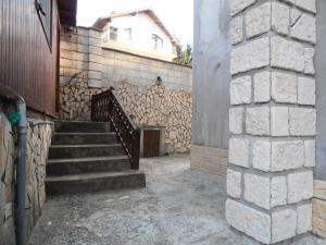 Guest House Kranevo, Affittacamere  Kranevo - big - 30
