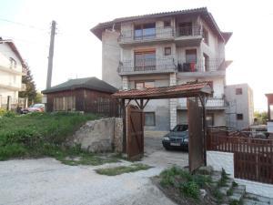 Guest House Kranevo, Guest houses  Kranevo - big - 31