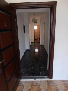 Guest House Kranevo, Affittacamere  Kranevo - big - 32