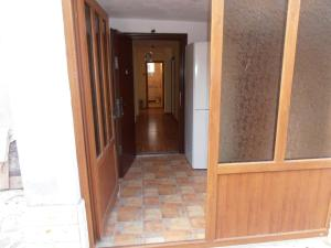 Guest House Kranevo, Guest houses  Kranevo - big - 33