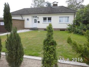 Linnemanns Gaestehaus