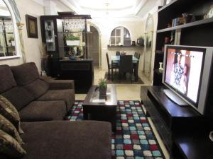 obrázek - Annie holiday apartment