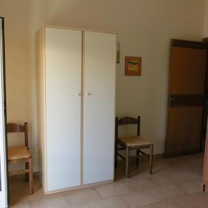 La Dimora Del Mare, Ferienwohnungen  Agrigent - big - 14