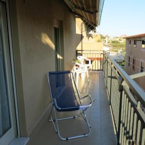 La Dimora Del Mare, Ferienwohnungen  Agrigent - big - 13