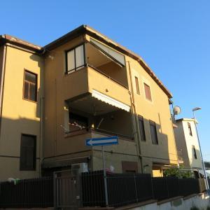 La Dimora Del Mare, Ferienwohnungen  Agrigent - big - 9