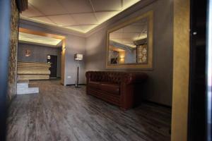 Отель Belvedere - фото 21
