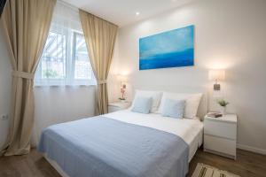 LuSea Apartments