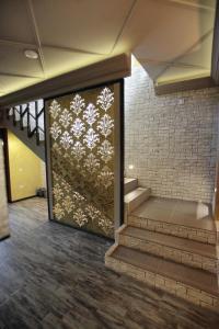Отель Belvedere - фото 27