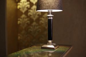 Отель Belvedere - фото 19