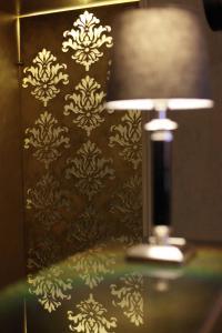 Отель Belvedere - фото 24