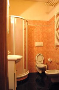Hotel Vicino Istituto Galeazzi Milano