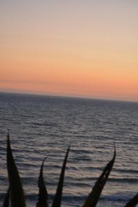 La Dimora Del Mare, Ferienwohnungen  Agrigent - big - 45