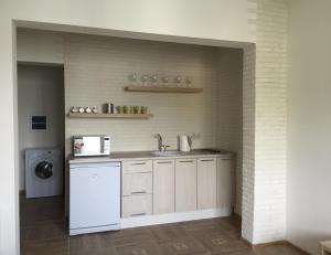 Apartments on Lenina 298B
