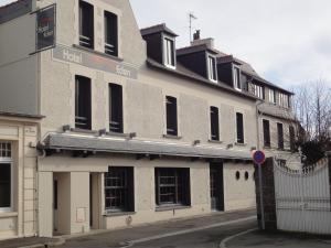 Envie De Découvrir Les Clubs Libertins De Corse