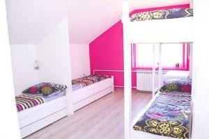 Dragulj Hostel - фото 22