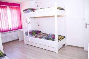 Dragulj Hostel - фото 24