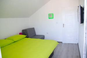 Dragulj Hostel - фото 12