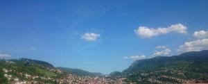 Dragulj Hostel - фото 6