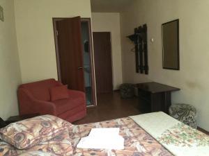 Randevu Inn