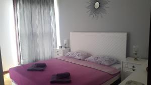 Apartment Split/Doverska