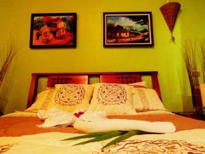 Hotel Vagabondo