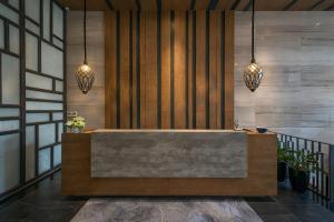 Hanoi La Siesta Hotel Trendy, Hotely  Hanoj - big - 51
