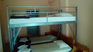 Constantinos Budget Beds