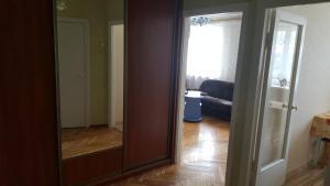 Апартаменты На Победителей 3 - фото 5