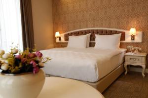 obrázek - Hanzade Park Hotel