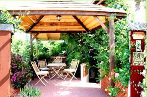 obrázek - B&B Casa Derosas