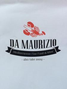 Albergo Ristorante Da Maurizio