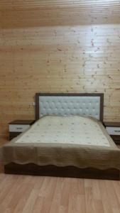 Hotel Bulaq