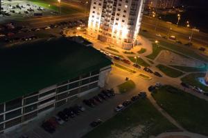 Апартаменты на Неманской улице - фото 22