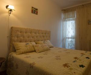 Апартаменты на Неманской улице - фото 2