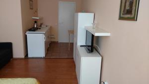 Anzelika apartments-Vytauto